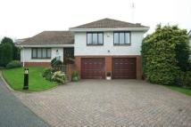 4 bed Detached home in UPPER COLWYN BAY