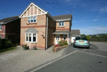 4 bedroom Detached property for sale in OLD COLWYN