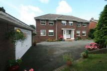 7 bed Detached property in UPPER COLWYN BAY