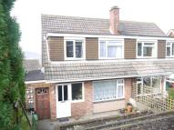 3 bed semi detached property in Richmond Hill...