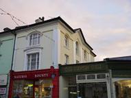 1 bed Flat for sale in Queen Street...