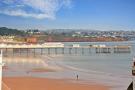 View Paignton Bea...
