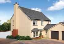 property for sale in Teign Fort Drive, Kingsteignton