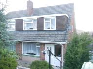 Richmond Hill semi detached house for sale
