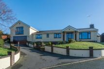 4 bed Detached property for sale in Dobbin Arch...