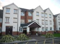 2 bed Flat for sale in D'Arcy Court, Marsh Road...
