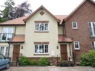 Flat for sale in Rowantree Road, TQ12