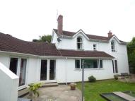 3 bed Detached house for sale in Newton Abbot, TQ12