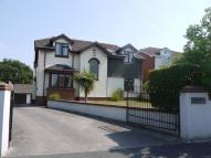 4 bed Detached property for sale in Kingsteignton, TQ12