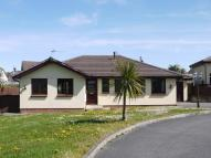 3 bed Detached Bungalow in Ipplepen, TQ12