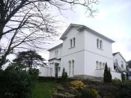 8 bed Detached home for sale in Seymour Road...