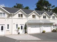 5 bedroom Town House in Highwood Grange...