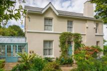 4 bedroom Detached home for sale in Rundle Road, Newton Abbot
