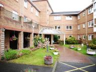 1 bed Apartment for sale in Milton House...