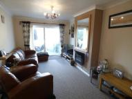 Ground Flat for sale in Exeter Road...