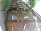 Flat to rent in Malcolm Close...