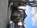 6 bedroom semi detached house in Thorncliffe Road...