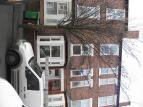 Terraced property in Maples Street...
