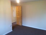 3 bedroom semi detached house to rent in 19 BARENT WALK...