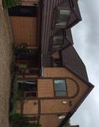 4 bed semi detached house to rent in Cumbria Grange...