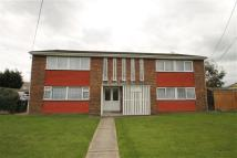 Flat to rent in Silverdale Avenue