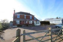 5 bed Detached house to rent in Sunrise, New Rides Farm...