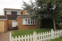 Seaside Detached house to rent