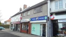 3 bed Flat to rent in Greasby Road, Greasby...
