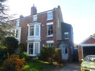 Apartment in Valentia Road, WIRRAL