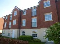 2 bed Flat in Naylor Road...