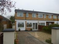 3 bedroom property in Elm Avenue, WIRRAL