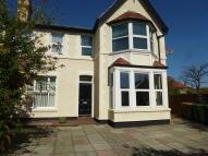 Birkenhead Road Apartment to rent