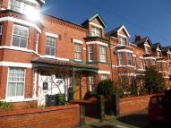 3 bed Flat to rent in Ferndale Road, Hoylake...