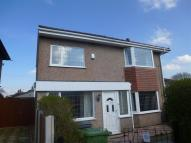 Detached home to rent in Gorsehill Road, WIRRAL