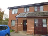 2 bedroom Ground Flat to rent in Elm Grove, Hoylake...