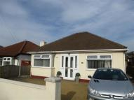 2 bedroom Detached Bungalow in Cartmel Drive, WIRRAL
