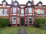 1 bedroom Flat to rent in Queens Road, Hoylake...