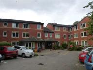 2 bed Flat in Manorside Close, WIRRAL