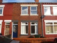 3 bedroom Terraced property to rent in Cambridge Road...