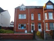 2 bedroom Flat in Drummond Road, WIRRAL