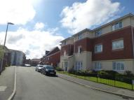 Flat to rent in Twickenham Drive, WIRRAL