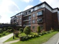 Retirement Property to rent in Hesslewell Court, WIRRAL