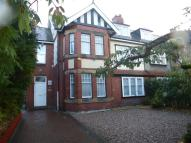 4 bed Maisonette in School Lane, PRENTON