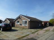 2 bed Detached Bungalow to rent in Binsey Close, WIRRAL