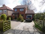 3 bedroom house to rent in Greenbank Avenue...