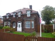3 bedroom home to rent in Overpool Road...