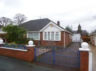 Bungalow to rent in Childer Crescent...
