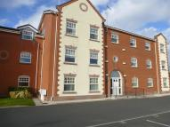 Apartment to rent in Leasowe Road, WIRRAL