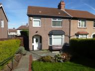 3 bed house in Hoylake Road, BIRKENHEAD