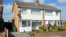 house to rent in Croft Drive, Moreton...